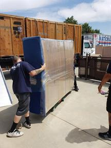 Scv Furniture Movers Fast Affordable Moving