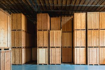storage units Keep Your Things Safe with AQMS & Storage Services in LA | Burbank Storage Services